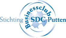 Businessclub SDC Putten